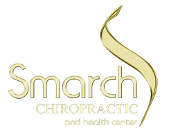 Smarch Chiropractic and Health Center
